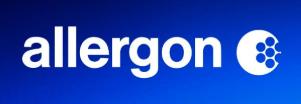 allergon logo.PNG